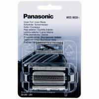 Аксессуары к электробритвам PANASONIC WES-9030 Фото