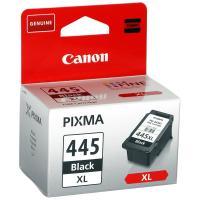 Картридж Canon PG-445XL Black для MG2440 Фото