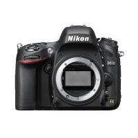 Цифровой фотоаппарат Nikon D610 body Фото