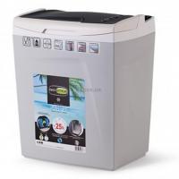 Автохолодильник Giostyle SHIVER 30 12/230V Фото
