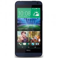 Мобильный телефон HTC Desire 610 (A3)  Navy Фото
