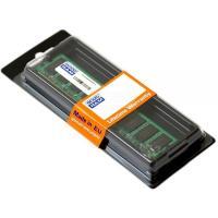 Модуль памяти для компьютера Goodram DDR3L 4GB 1600 MHz Фото