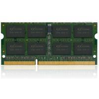 Модуль памяти для ноутбука eXceleram SoDIMM DDR3L 4GB 1333 MHz Фото