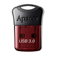 USB флеш накопитель Apacer 32GB AH157 Red USB 3.0 Фото