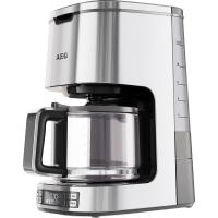 Кофеварка ELECTROLUX EKF 7800 Фото