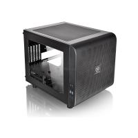 Корпус ThermalTake Core v21 Фото