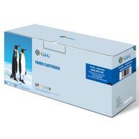 Картридж G&G для HP LJ 700/M712N/M725DN max Black Фото