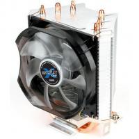 Кулер для процессора Zalman CNPS7X LED+ Фото