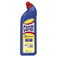 Средство для уборки Comet Лимон 1 л Фото
