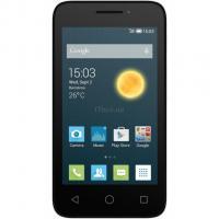 Мобильный телефон ALCATEL ONETOUCH 4013D PIXI 3 (4) White Фото