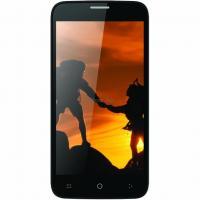 Мобильный телефон Astro S451 Black Фото