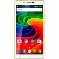 Мобильный телефон NOUS NS 5511 White Gold Фото