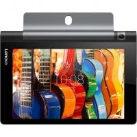"Планшет Lenovo Yoga Tablet 3-850M 8"" LTE 16GB Black Фото"