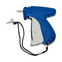 Этикет-пистолет Open Jolly S  игольчатый для крепления ярликов (Стандар Фото