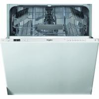 Посудомийна машина Whirlpool WRIC 3C26 Фото