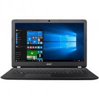 Ноутбук Acer Aspire ES1-533-C3RY Фото