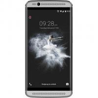 Мобильный телефон ZTE Axon 7 Mini Grey Фото