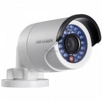 Камера видеонаблюдения HikVision DS-2CD2042WD-I_TRASSIR Фото