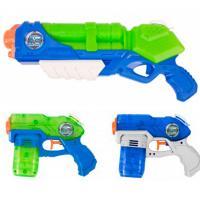 Игрушечное оружие Zuru X-Shot Водяной Бластер 3 шт Фото