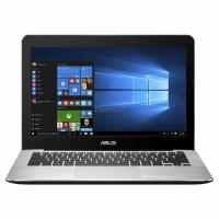Ноутбук ASUS X302UV Фото