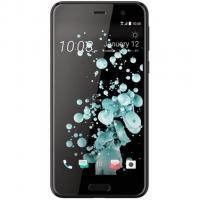 Мобильный телефон HTC U Play 3/32Gb Brilliant Black Фото