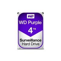 """Жесткий диск WD 3.5"""" 4TB Фото"""