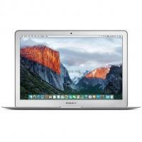 Ноутбук Apple MacBook Air A1466 Фото
