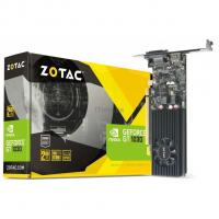 Видеокарта ZOTAC GeForce GT1030 2048Mb Фото
