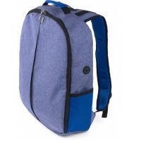 """Рюкзак для ноутбука Vinga 15.6"""" NBP450BL blue Фото"""