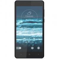 Мобильный телефон Impression ImSmart C551 Grey Фото
