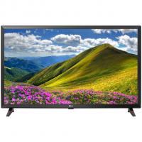 Телевизор LG 32LJ610V Фото