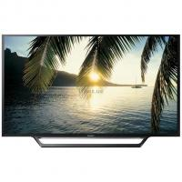 Телевизор SONY KDL-40WD653 Фото