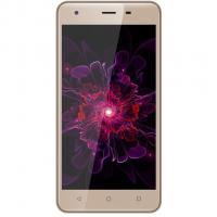 Мобильный телефон Nomi i5032 Evo X2 Gold Фото