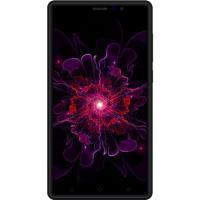 Мобильный телефон Nomi i6030 Note X Black Фото