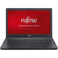Ноутбук Fujitsu LIFEBOOK A555 Фото