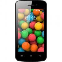 Мобильный телефон Viaan V403 Black Фото