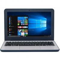 Ноутбук ASUS E201NA Фото