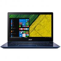Ноутбук Acer Swift 3 SF314-52 Фото
