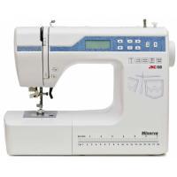 Швейная машина Minerva M-JNC100 Фото