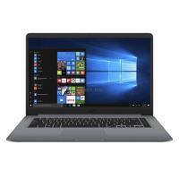 Ноутбук ASUS X510UQ Фото