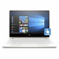 Ноутбук HP Spectre 13-af011ur Фото