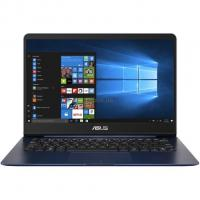 Ноутбук ASUS Zenbook UX430UN Фото