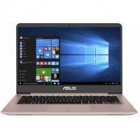 Ноутбук ASUS Zenbook UX410UA Фото