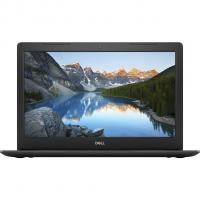 Ноутбук Dell Inspiron 5770 Фото