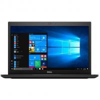 Ноутбук Dell Latitude 7480 Фото