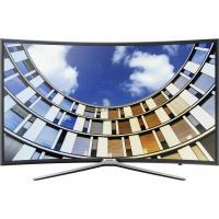 Телевизор Samsung UE55M6500AUXUA Фото