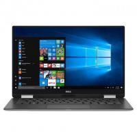 Ноутбук Dell XPS 13 (9365) Фото