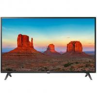 Телевизор LG 43UK6300PLB Фото