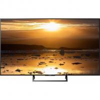 Телевизор SONY KD55XE7096BR2 Фото