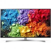 Телевизор LG 55SK8500PLA Фото